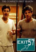 Exit 57 (Serie de TV)