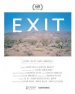EXIT (C)