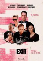 Exit (Serie de TV)