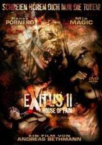 Exitus II: House of Pain
