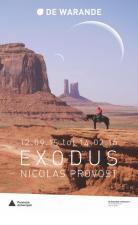 Exodus (C)