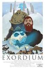 Exordium (C)