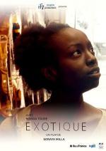 Exotique (C)