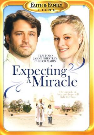 Expecting a Miracle (TV)
