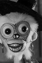 Experimental Animation 1933 (S)