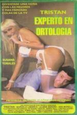 Experto en ortología