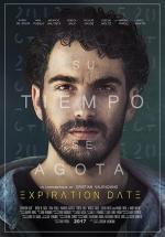 Expiration Date (C)
