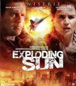 Explosión solar (TV)