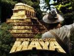 Exploración Maya (Miniserie de TV)
