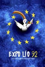 EXPO LIO 92'