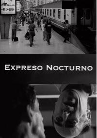 Expreso nocturno (C)