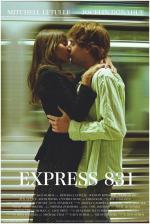 Express 831 (C)