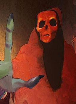 masque of red death explication The masque of the red death symbolism  how to write a good explication essay mary leapor an essay on women summary of the odyssey ilm bari dolat hai essay.