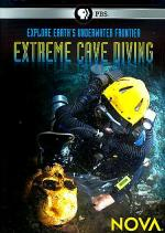 Extreme Cave Diving (TV)
