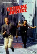 Justicia extrema