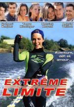 Extrême limite (Serie de TV)