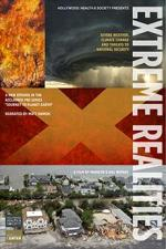 Extreme Realities: The Link Between Severe Weather, Climate Change, and Our National Security