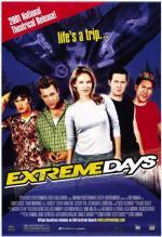 Extremedays