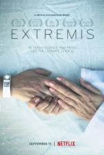 Extremis (C)