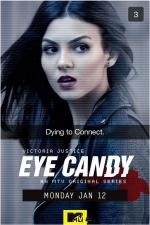 Eye Candy (TV Series)
