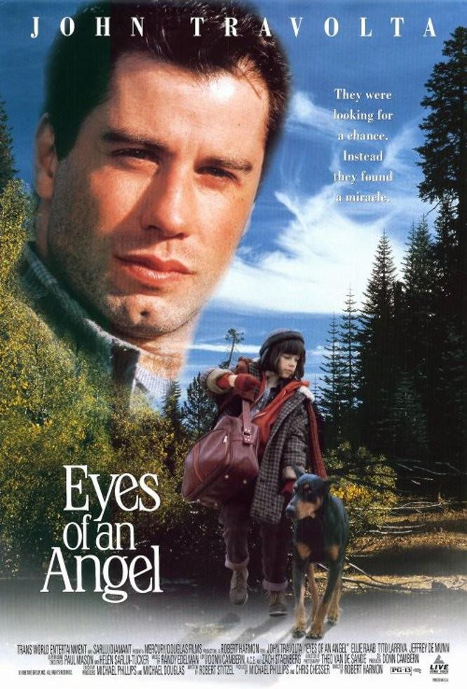 Jaguar s type angel eyes-3048
