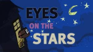 Eyes on the Stars (C)