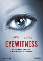 Eyewitness (TV)