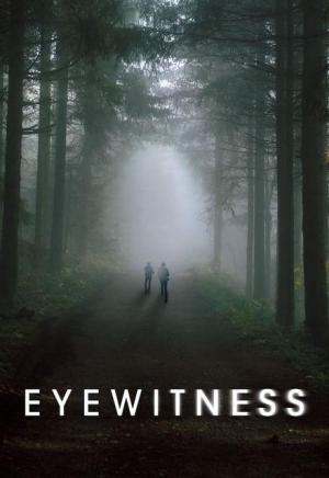 Eyewitness (Serie de TV)