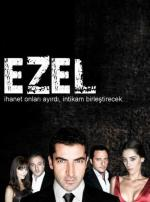 Ezel (TV Series)