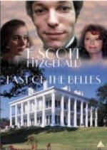 F. Scott Fitzgerald and 'The Last of the Belles' (TV)