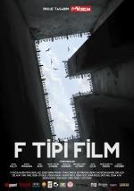 F Tipi Film