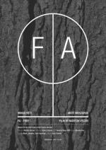 Fa (C)