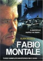 Fabio Montale (TV Miniseries)