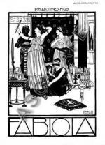 Fabiola o los mártires de la fe