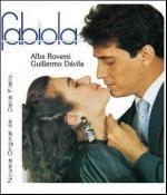Fabiola (TV Series)