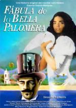 Fábula de la Bella Palomera