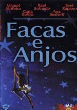 Facas e Anjos (TV)