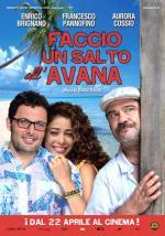 Faccio un salto all'Avana (Cuba te espera)