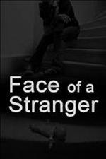 Face of a Stranger (TV)