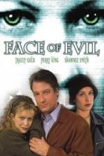 Face of Evil (TV)