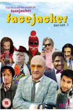 Facejacker (Serie de TV)