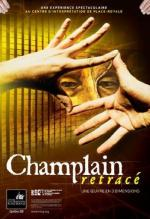 Facing Champlain: A Work in 3 Dimensions (C)