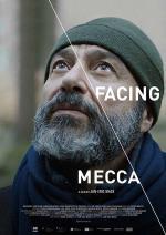 Facing Mecca (C)
