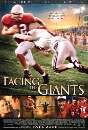 Gigantes hacia la victoria