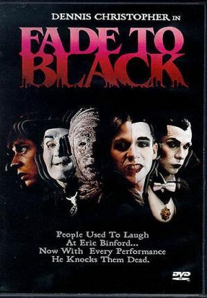 Fundido a negro
