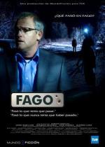 Fago (TV)