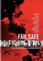 Fail Safe (TV) (TV)