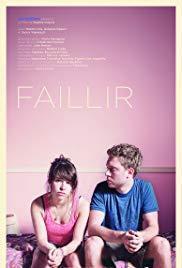 Faillir (C)