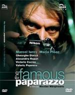 The Famous Paparazzo