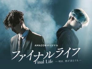 Final Life (TV Series)